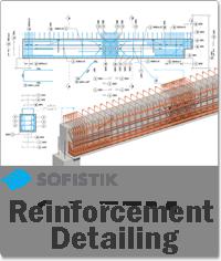 sofistik-reinforcement-detailing